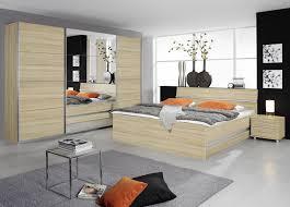 schlafzimmer komplett gã nstig kaufen poco schlafzimmer komplett deconavi info die besten 25