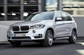Bmw X5 White - 2017 bmw x5 hybrid pricing for sale edmunds