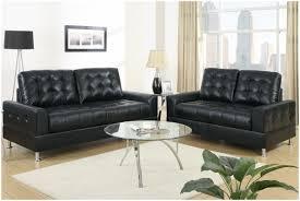 Black Leather Bedroom Furniture by Furniture Wonderful Furniture Bad Credit Furniture Finance Bad