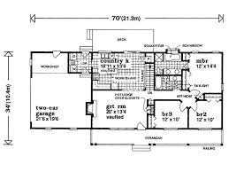 plan 032h 0062 find unique house plans home plans and floor