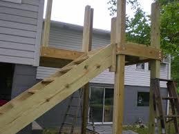 modern stair railing design bookmark 10831 building wood stair