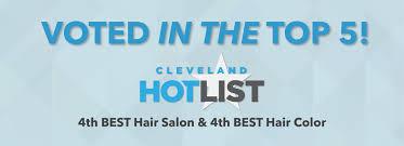 azure salon strongsville hair salon