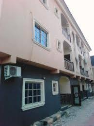 Flat For Rent 2 Bedroom Properties U0026 Houses For Rent In Nigeria Nigerian Real Estate