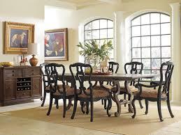 stanley furniture dining room set crowdbuild for