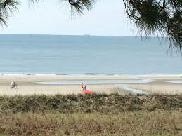 Dollar Floor by Direct Oceanfront With Million Dollar Views Vrbo