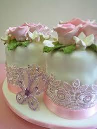 mini hochzeitstorte die besten 25 green wedding cakes ideen auf