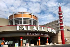 palace cinemas hoping to add four more screens local