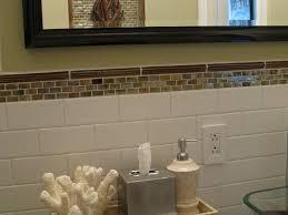 download bathroom ideas decor gurdjieffouspensky com download bathroom ideas decor
