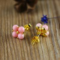 wholesale gilt ornaments buy cheap gilt ornaments from