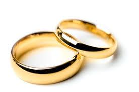 images mariage pret mariage le financement destine a l organisation des noces