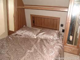 Iowa travel mattress images 2017 keystone sprinter 325bmk travel trailer h1531457 volkert JPG