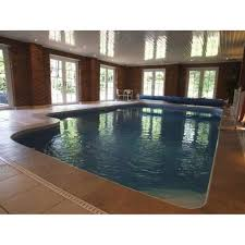 west midlands swimming pools burntwood swimming pool dealers