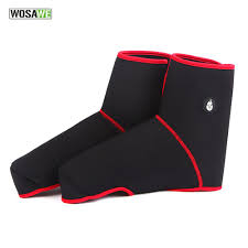 cycle shell online buy wholesale cycle shoe protection from china cycle shoe