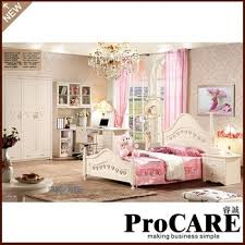 New Fashion  Foshan Classic Bedroom Furniture Sexy Bedroom Set - Fashion bedroom furniture