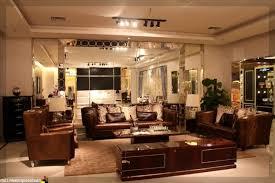 wohnzimmer rustikal wohndesign geräumiges moderne dekoration rustikal wohnzimmer