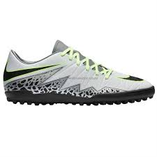 buy football boots nz nz 110 88 nike football boots mens nike hypervenom phelon astro