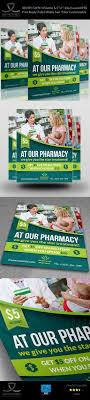 pharmacy brochure template free 40 best top pharmacy brochure designs images on