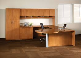 home office furniture interior design for space decoration desk