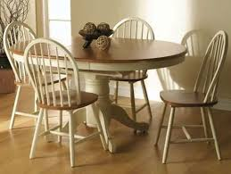 pine dining table and chairs for sale 6718