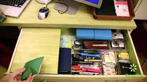 Organizing Office Desk by The Maxwell Moment Desk Set Home Office Organization And