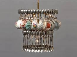 Tea Cup Chandelier Home Lighting Guidelines Including Chandelier Size And Placement Tips