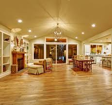 Wood Floor Refinishing Service Home Hardwood Floor Refinishing Service Lyndhurst Oh Renew