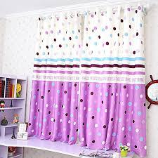 Pink Polka Dot Curtains Pink Polka Dot Curtain Curtains Next Healthfestblog