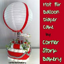 balloon delivery gainesville fl balloon bouquets plus flower and balloon delivery in winnipeg