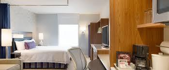 hotels with 2 bedroom suites in denver co home2 highlands ranch colorado hotel policies