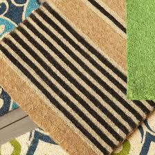 funny doormat extra large front door mat exteriors funny doormats unwelcome