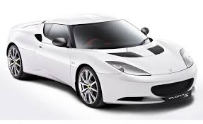 details on lotus evora s evora automatic announced car and