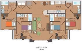 mercer landing floor plans live at lofts