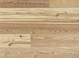 Wide Plank Engineered Wood Flooring Reclaimed Heart Pine Wide Plank Engineered Wood Flooring Select