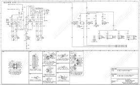 bmw f650gs wiring diagram wiring diagram shrutiradio
