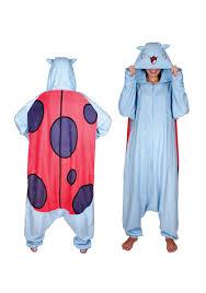 Kigurumi Halloween Costume Bravest Warriors Catbug Kigurumi Pajama Costume
