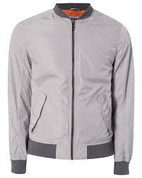 K Henm El G Stig Online Superdry Jacke Sale Günstig Online U0026 Rebecca Minkoff Kaufen