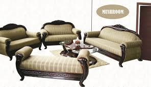 Living Room Jhula Furniture In Nagpur Furniture Manufacturer In Nagpur Furniture