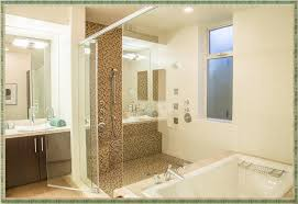 beveled mirror tiles home decorations ideas
