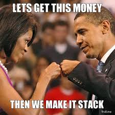 Make Money Meme - make money memes image memes at relatably com