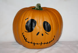 Halloween Jack Skeleton by Halloween Jack Skeleton Pumpkin Face Vinyl U2013 A Perfect Memory