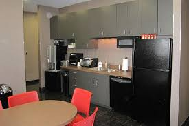 compact commercial kitchen design feed kitchens