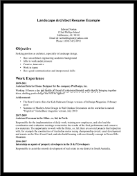 how to do a resume cover page how to do a resume how i make templates examples of for job cover gallery of how to do a resumes