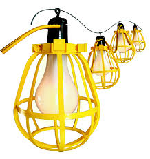 Dominion Lighting Lighting Fixtures Controls And Accessories Temporary Lighting