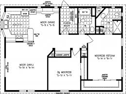 floor house plan 1000 sq ft kerala home design and 1500 foot