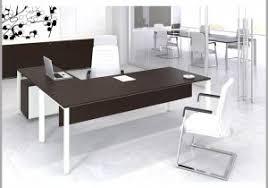 mobilier bureau bordeaux mobilier de bureau jpg 878846 awesome mobilier de bureau bordeaux