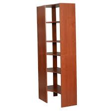 corner shelf closet organizer home design ideas