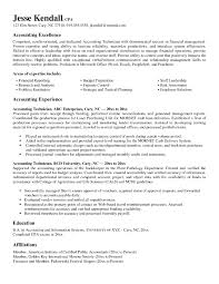 resume format for boeing boeing resume example beautiful quality manager resume sample
