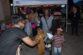 party central halloween scmpd org central u0027s safe kids halloween event teaming up with