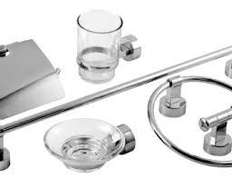 global bathroom accessories market 2017 kohler moen delta