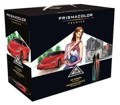 prismacolor amazon black friday black friday arts crafts sewing